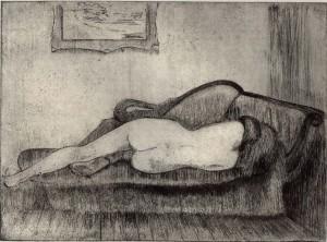 Lullaby Venus