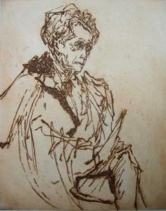 Jean Cocteau,
